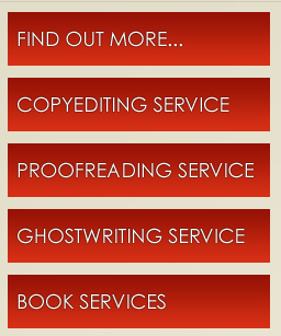 Essay proofreading service rates